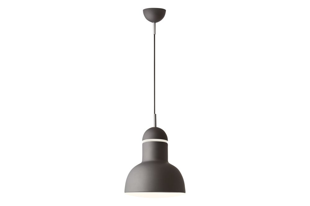 https://res.cloudinary.com/clippings/image/upload/t_big/dpr_auto,f_auto,w_auto/v1542619551/products/type-75-maxi-pendant-light-anglepoise-kenneth-grange-clippings-11118663.jpg