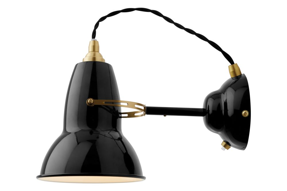 https://res.cloudinary.com/clippings/image/upload/t_big/dpr_auto,f_auto,w_auto/v1542619874/products/original-1227-brass-wall-light-anglepoise-george-carwardine-clippings-11118676.jpg