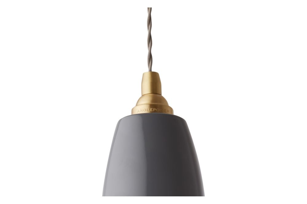 Elephant Grey,Anglepoise,Pendant Lights,beige,lamp,light fixture,lighting