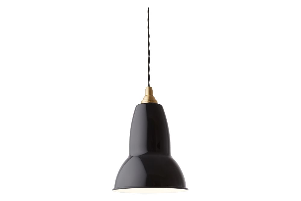https://res.cloudinary.com/clippings/image/upload/t_big/dpr_auto,f_auto,w_auto/v1542620635/products/original-1227-brass-pendant-light-anglepoise-george-carwardine-clippings-11118689.jpg