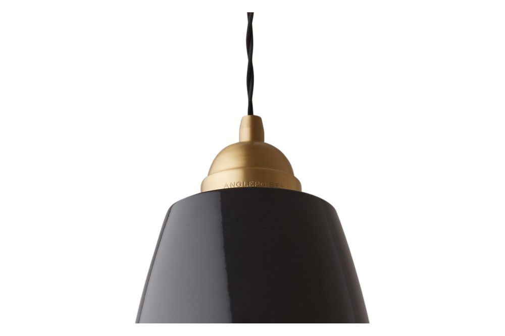 https://res.cloudinary.com/clippings/image/upload/t_big/dpr_auto,f_auto,w_auto/v1542621164/products/original-1227-brass-maxi-pendant-light-anglepoise-george-carwardine-clippings-11118717.jpg