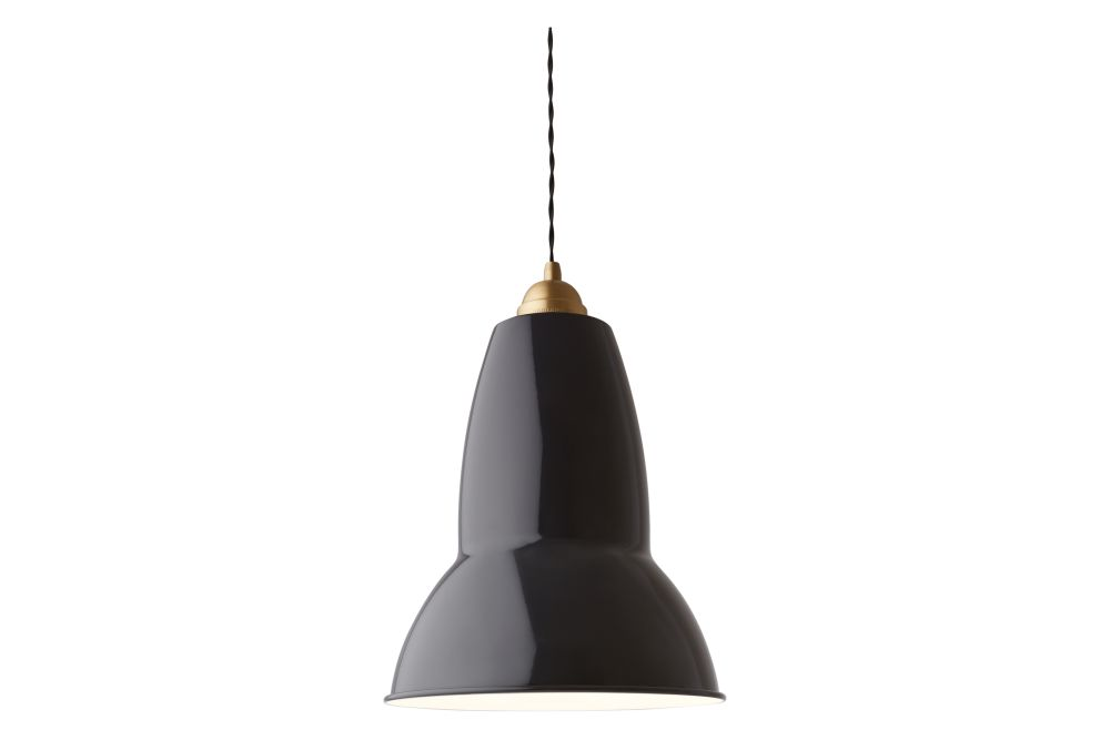 https://res.cloudinary.com/clippings/image/upload/t_big/dpr_auto,f_auto,w_auto/v1542621168/products/original-1227-brass-maxi-pendant-light-anglepoise-george-carwardine-clippings-11118720.jpg