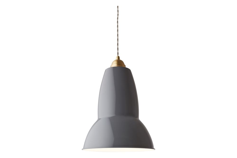 https://res.cloudinary.com/clippings/image/upload/t_big/dpr_auto,f_auto,w_auto/v1542621182/products/original-1227-brass-maxi-pendant-light-anglepoise-george-carwardine-clippings-11118722.jpg