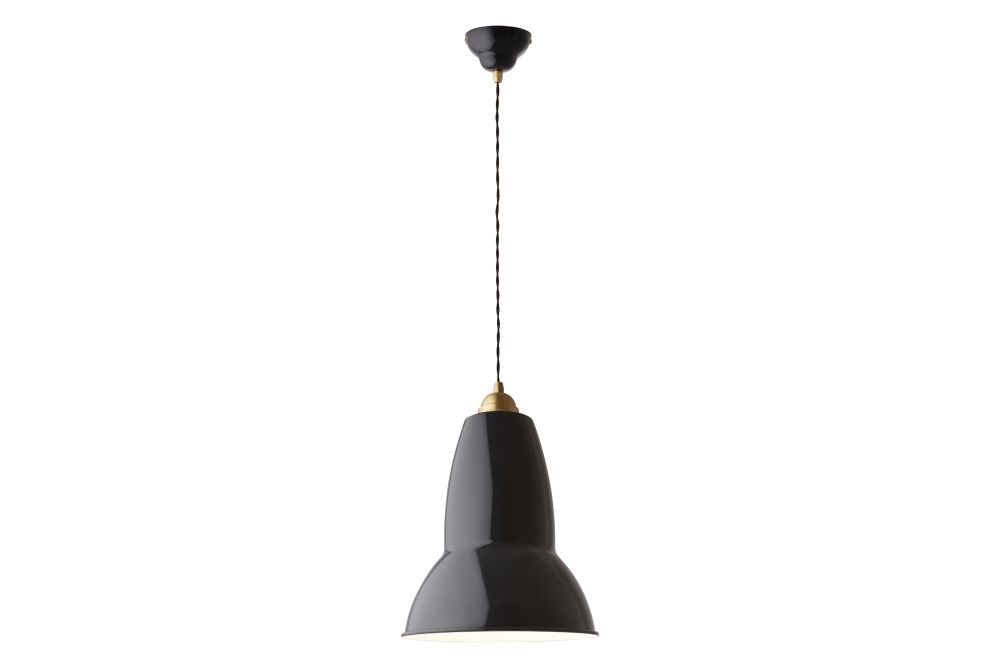 https://res.cloudinary.com/clippings/image/upload/t_big/dpr_auto,f_auto,w_auto/v1542621184/products/original-1227-brass-maxi-pendant-light-anglepoise-george-carwardine-clippings-11118721.jpg