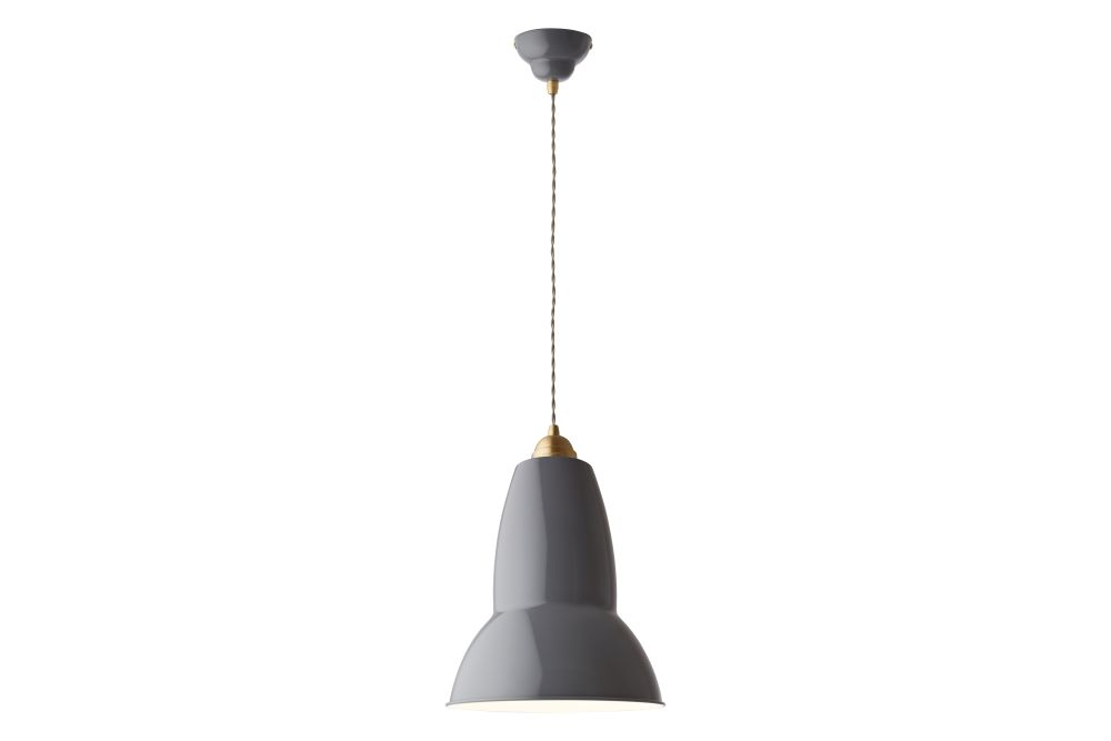 https://res.cloudinary.com/clippings/image/upload/t_big/dpr_auto,f_auto,w_auto/v1542621186/products/original-1227-brass-maxi-pendant-light-anglepoise-george-carwardine-clippings-11118723.jpg