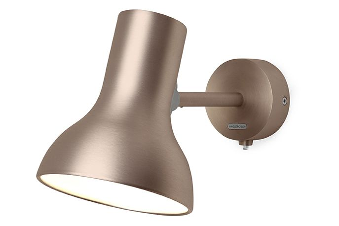 https://res.cloudinary.com/clippings/image/upload/t_big/dpr_auto,f_auto,w_auto/v1542623119/products/type-75-mini-metallic-wall-light-anglepoise-kenneth-grange-clippings-11118769.jpg