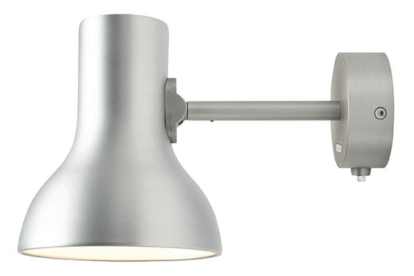 https://res.cloudinary.com/clippings/image/upload/t_big/dpr_auto,f_auto,w_auto/v1542623121/products/type-75-mini-metallic-wall-light-anglepoise-kenneth-grange-clippings-11118767.jpg