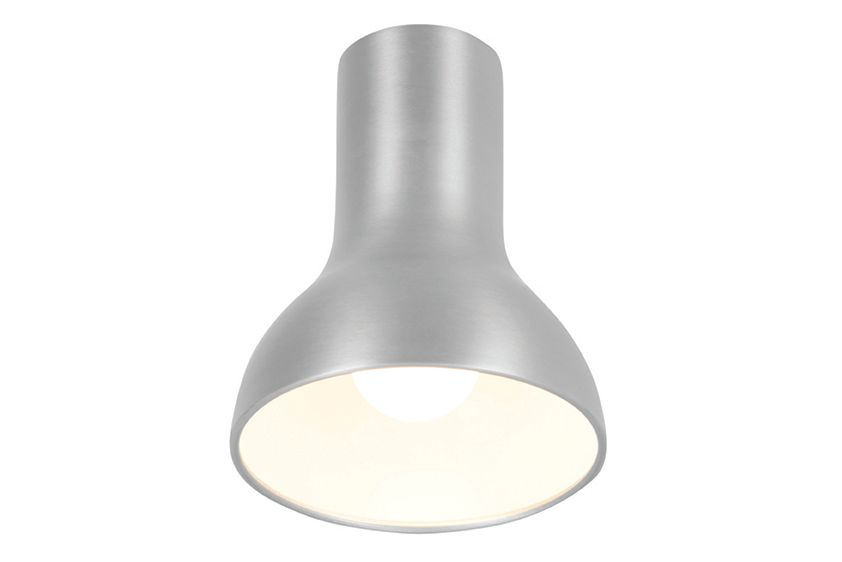 https://res.cloudinary.com/clippings/image/upload/t_big/dpr_auto,f_auto,w_auto/v1542623134/products/type-75-mini-metallic-wall-light-anglepoise-kenneth-grange-clippings-11118770.jpg