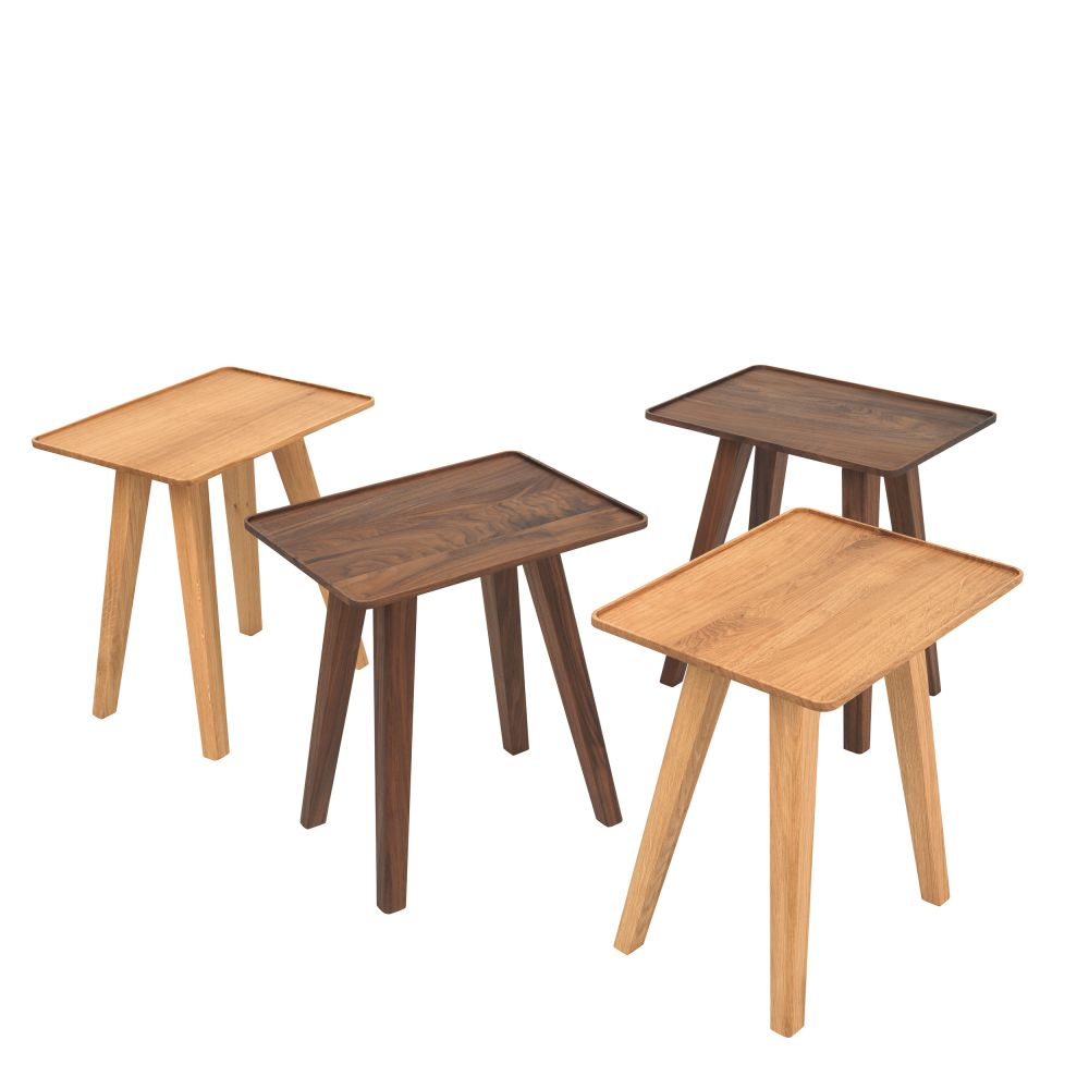 https://res.cloudinary.com/clippings/image/upload/t_big/dpr_auto,f_auto,w_auto/v1542629122/products/nini-stool-sch%C3%B6nbuch-apartment-8-clippings-11118840.jpg