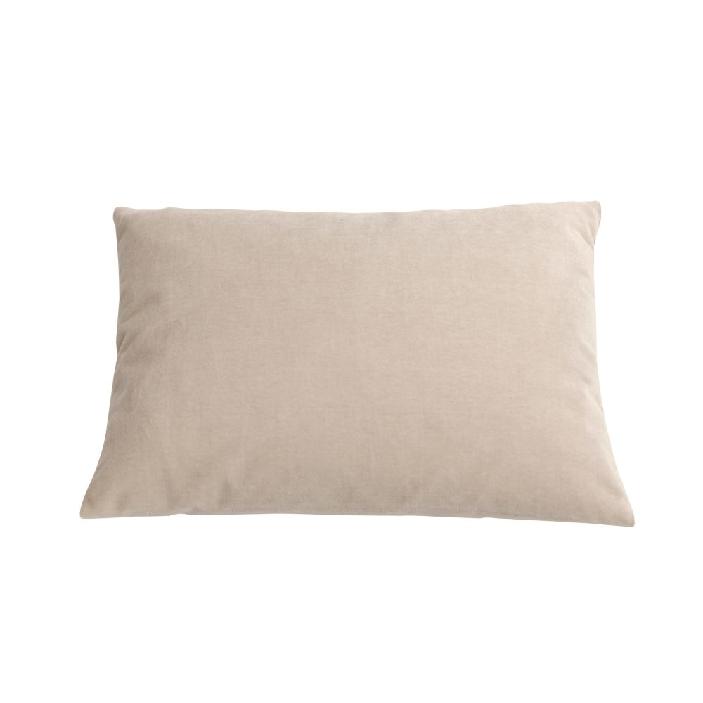 https://res.cloudinary.com/clippings/image/upload/t_big/dpr_auto,f_auto,w_auto/v1542633051/products/0681-cushion-sch%C3%B6nbuch-apartment-8-clippings-11118915.jpg