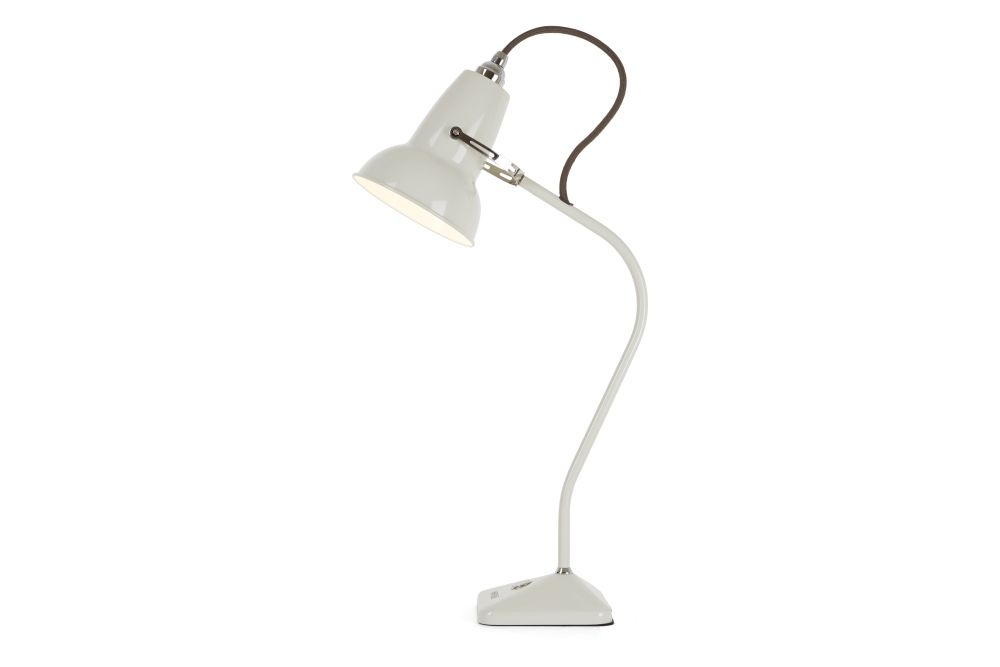 https://res.cloudinary.com/clippings/image/upload/t_big/dpr_auto,f_auto,w_auto/v1542637321/products/original-1227-mini-table-lamp-anglepoise-george-carwardine-clippings-11118939.jpg