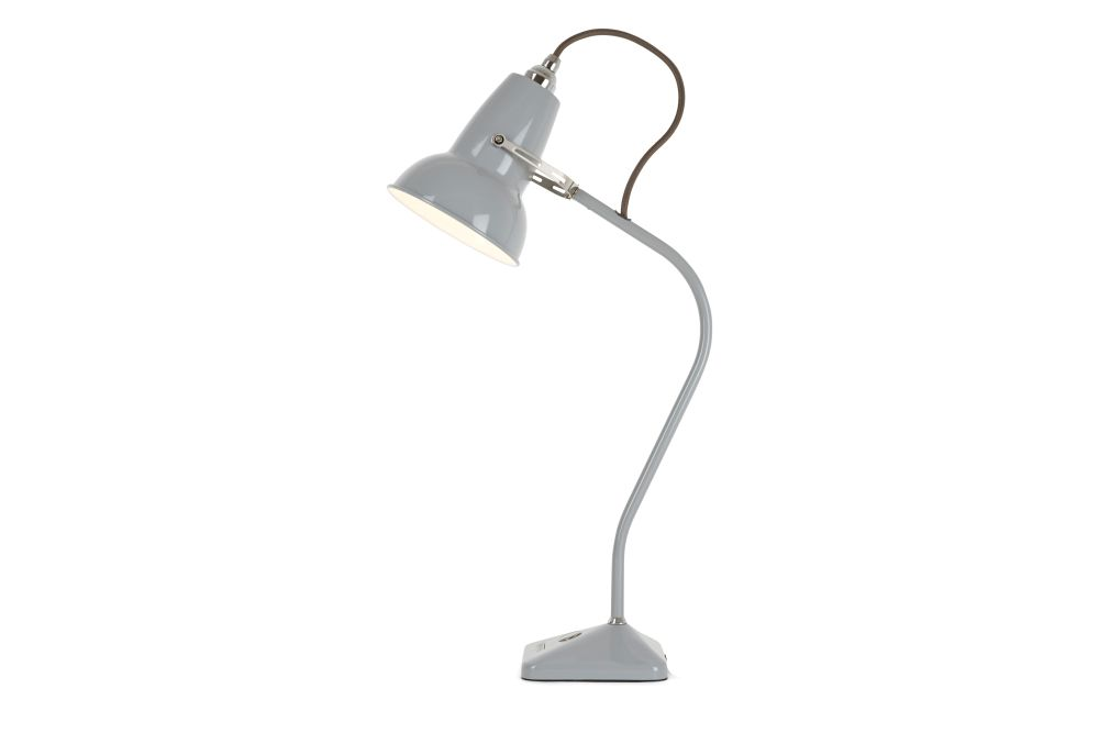 https://res.cloudinary.com/clippings/image/upload/t_big/dpr_auto,f_auto,w_auto/v1542637419/products/original-1227-mini-table-lamp-anglepoise-george-carwardine-clippings-11118940.jpg