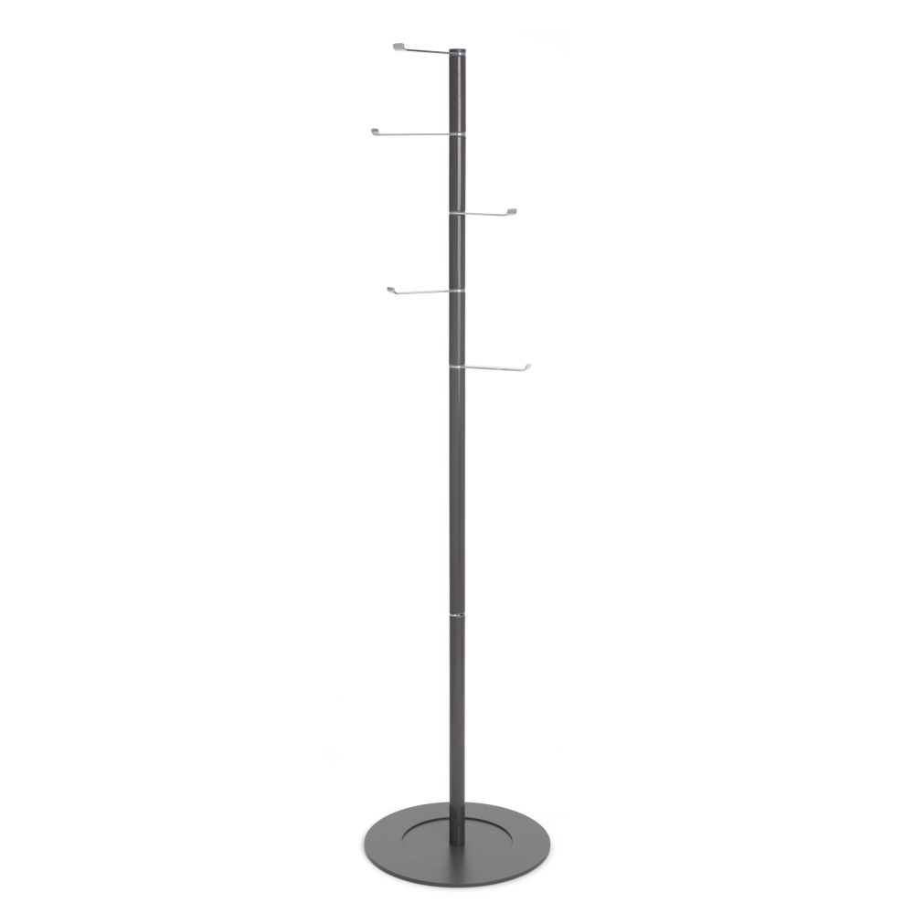 https://res.cloudinary.com/clippings/image/upload/t_big/dpr_auto,f_auto,w_auto/v1542640126/products/pivot-coat-stand-sch%C3%B6nbuch-jorge-pensi-clippings-11118946.jpg