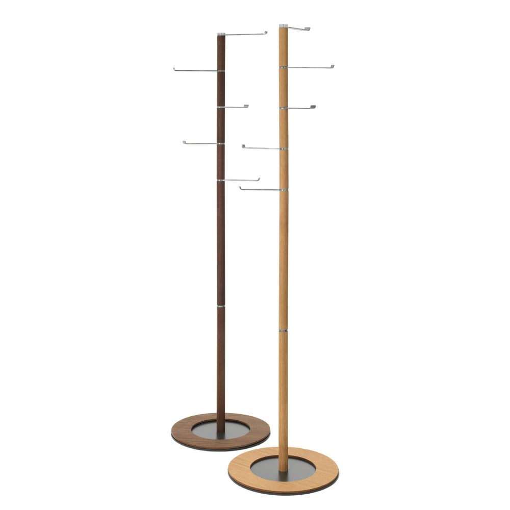 https://res.cloudinary.com/clippings/image/upload/t_big/dpr_auto,f_auto,w_auto/v1542640126/products/pivot-coat-stand-sch%C3%B6nbuch-jorge-pensi-clippings-11118950.jpg