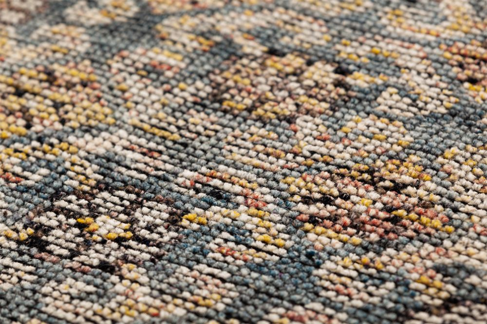 300x400,GAN,Rugs,close-up,cobblestone,cross-stitch,flooring,pattern,textile,wool,woolen,woven fabric