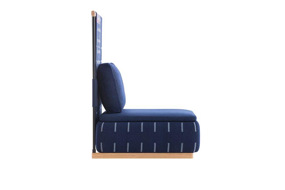Indigo,GAN,Armchairs,chair,couch,furniture
