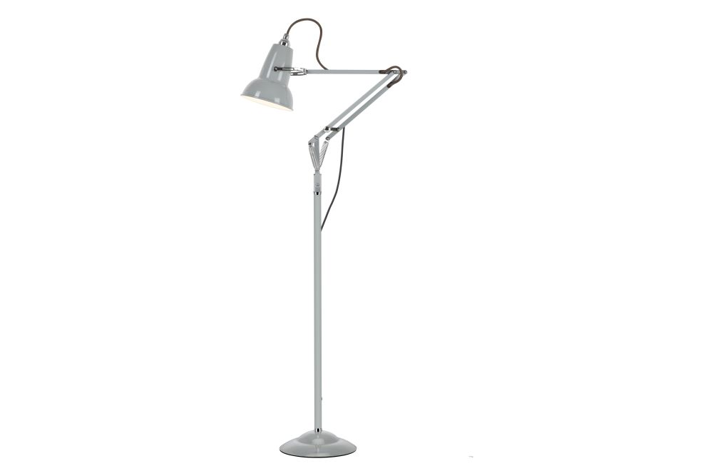 https://res.cloudinary.com/clippings/image/upload/t_big/dpr_auto,f_auto,w_auto/v1542642242/products/original-1227-mini-floor-lamp-anglepoise-george-carwardine-clippings-11119060.jpg