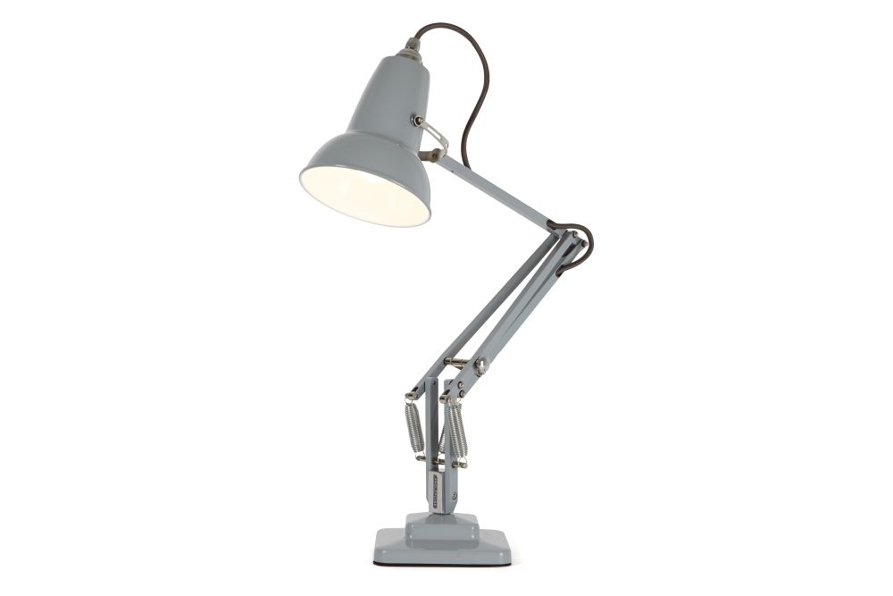 https://res.cloudinary.com/clippings/image/upload/t_big/dpr_auto,f_auto,w_auto/v1542642517/products/original-1227-mini-desk-lamp-anglepoise-george-carwardine-clippings-11119063.jpg
