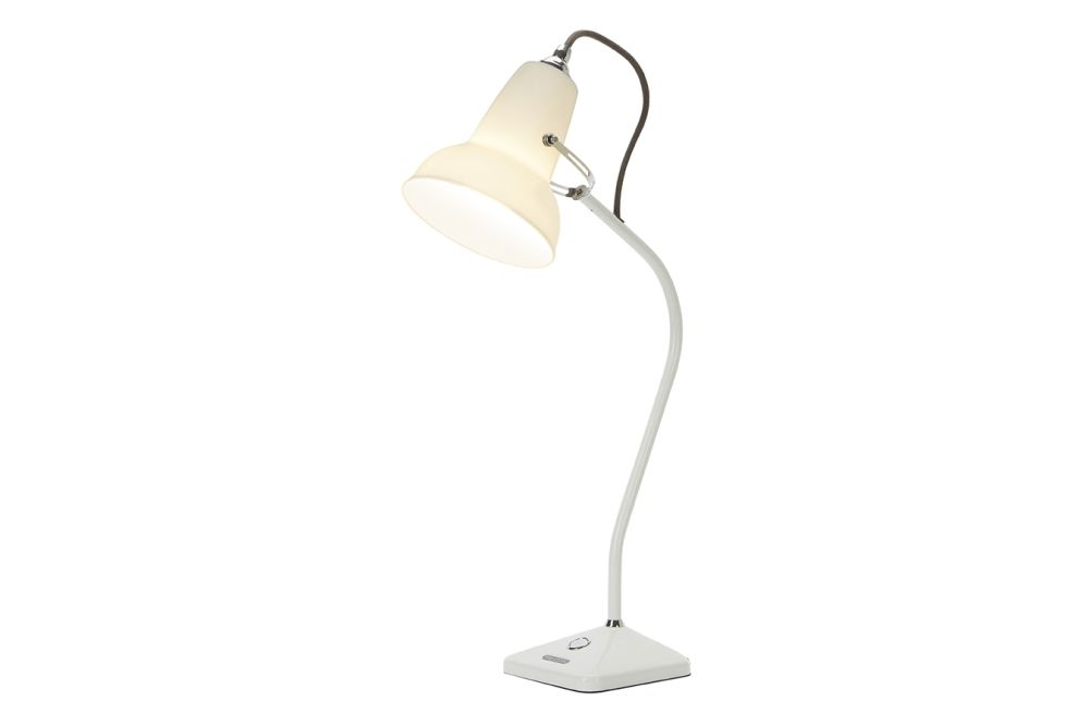 https://res.cloudinary.com/clippings/image/upload/t_big/dpr_auto,f_auto,w_auto/v1542642595/products/original-1227-mini-ceramic-table-lamp-anglepoise-george-carwardine-clippings-11119064.jpg