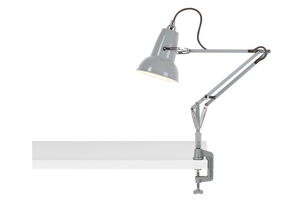 https://res.cloudinary.com/clippings/image/upload/t_big/dpr_auto,f_auto,w_auto/v1542706244/products/original-1227-mini-lamp-with-clamp-anglepoise-george-carwardine-clippings-11119152.jpg