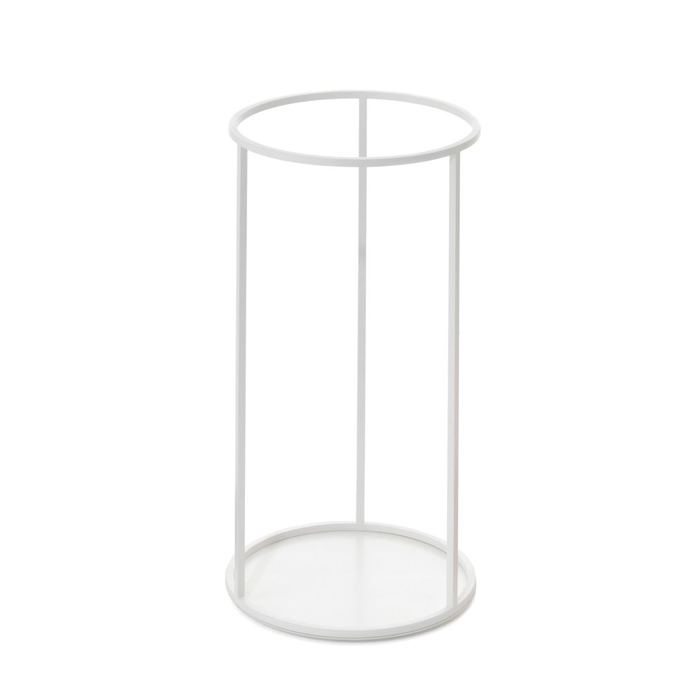 https://res.cloudinary.com/clippings/image/upload/t_big/dpr_auto,f_auto,w_auto/v1542721187/products/rack-circular-umbrella-stand-sch%C3%B6nbuch-fp-design-clippings-11119619.jpg