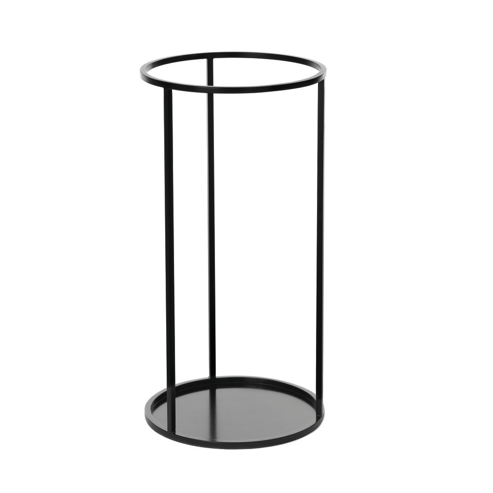https://res.cloudinary.com/clippings/image/upload/t_big/dpr_auto,f_auto,w_auto/v1542721194/products/rack-circular-umbrella-stand-sch%C3%B6nbuch-fp-design-clippings-11119620.jpg