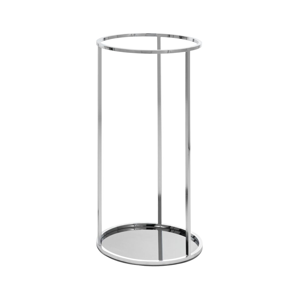 https://res.cloudinary.com/clippings/image/upload/t_big/dpr_auto,f_auto,w_auto/v1542721198/products/rack-circular-umbrella-stand-sch%C3%B6nbuch-fp-design-clippings-11119621.jpg