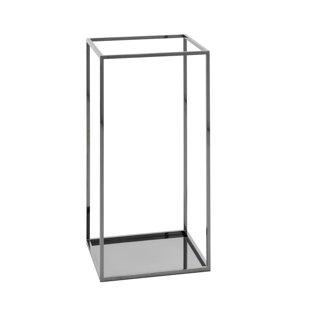 https://res.cloudinary.com/clippings/image/upload/t_big/dpr_auto,f_auto,w_auto/v1542721436/products/rack-square-umbrella-stand-sch%C3%B6nbuch-fp-design-clippings-11119630.jpg