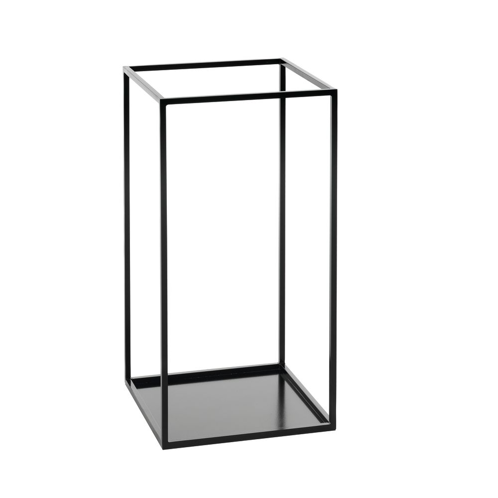 https://res.cloudinary.com/clippings/image/upload/t_big/dpr_auto,f_auto,w_auto/v1542721439/products/rack-square-umbrella-stand-sch%C3%B6nbuch-fp-design-clippings-11119631.jpg