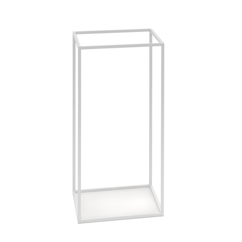 https://res.cloudinary.com/clippings/image/upload/t_big/dpr_auto,f_auto,w_auto/v1542721451/products/rack-square-umbrella-stand-sch%C3%B6nbuch-fp-design-clippings-11119633.jpg