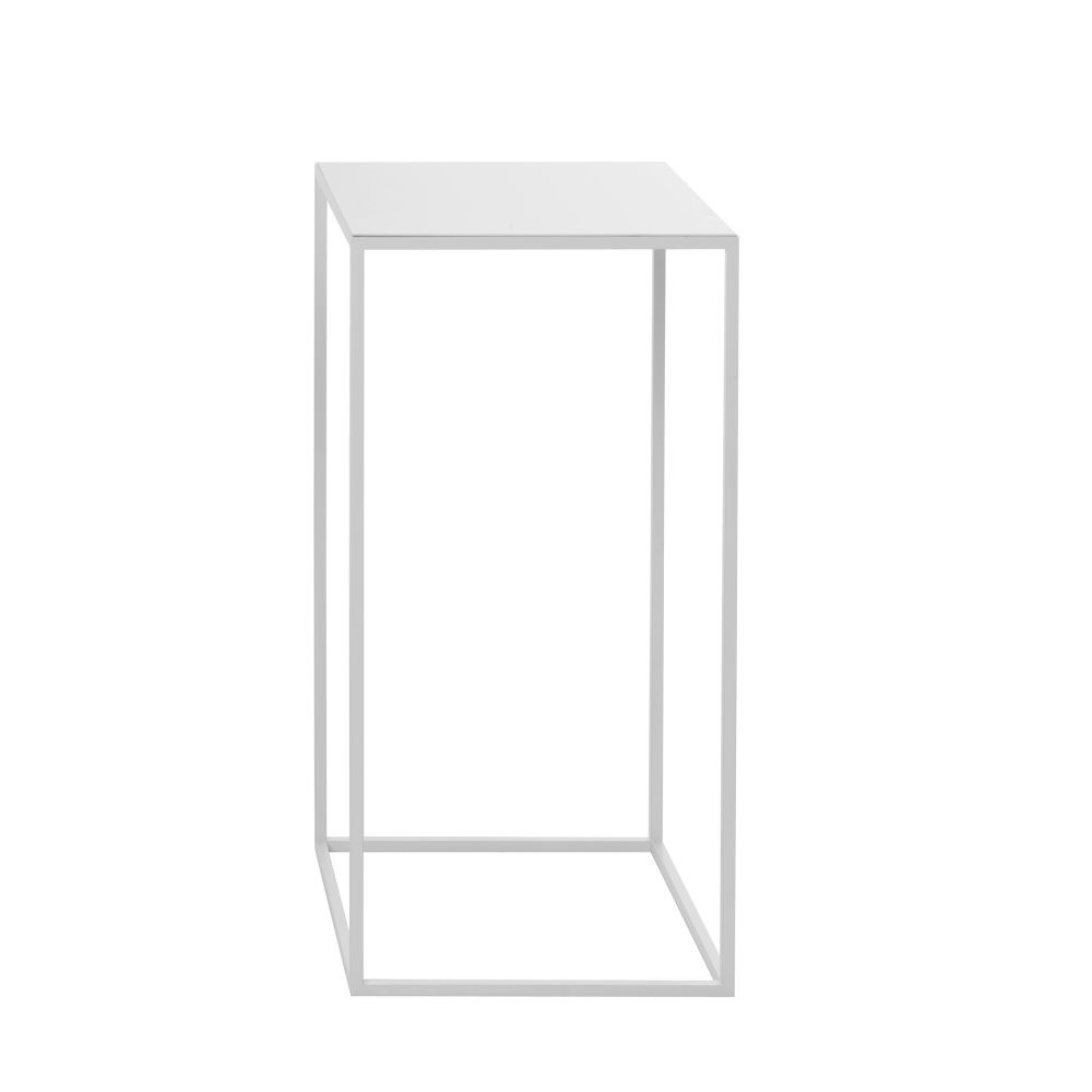 https://res.cloudinary.com/clippings/image/upload/t_big/dpr_auto,f_auto,w_auto/v1542721456/products/rack-square-umbrella-stand-sch%C3%B6nbuch-fp-design-clippings-11119634.jpg