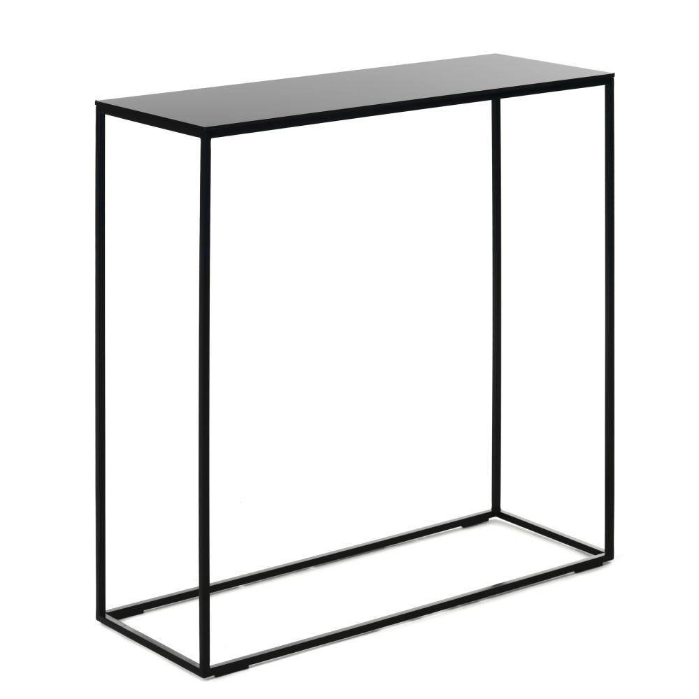 Rack Console Table by Schönbuch