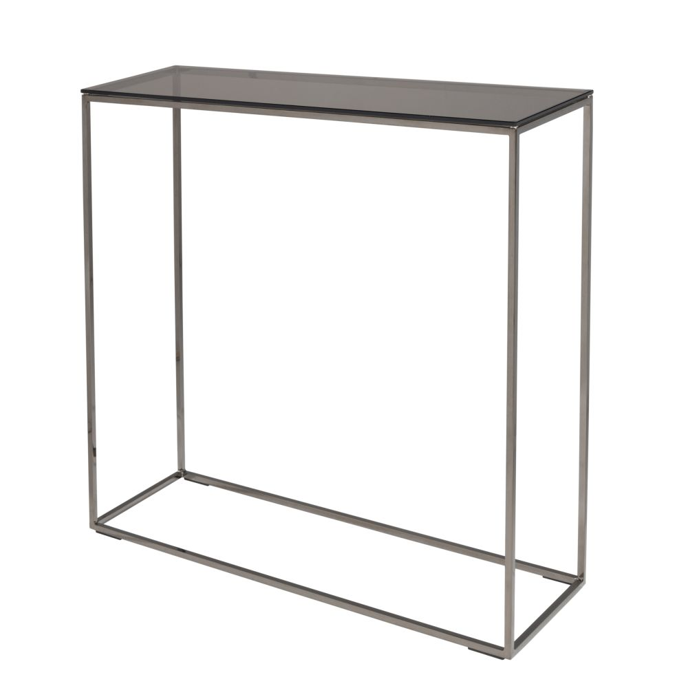 https://res.cloudinary.com/clippings/image/upload/t_big/dpr_auto,f_auto,w_auto/v1542721836/products/rack-console-table-sch%C3%B6nbuch-fp-design-clippings-11119641.jpg