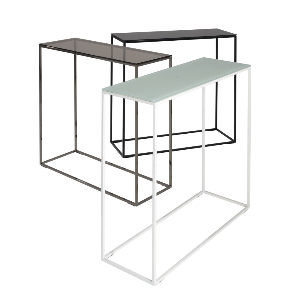 https://res.cloudinary.com/clippings/image/upload/t_big/dpr_auto,f_auto,w_auto/v1542721836/products/rack-console-table-sch%C3%B6nbuch-fp-design-clippings-11119644.jpg