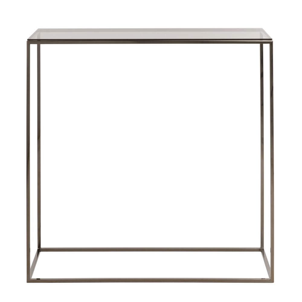https://res.cloudinary.com/clippings/image/upload/t_big/dpr_auto,f_auto,w_auto/v1542721837/products/rack-console-table-sch%C3%B6nbuch-fp-design-clippings-11119639.jpg