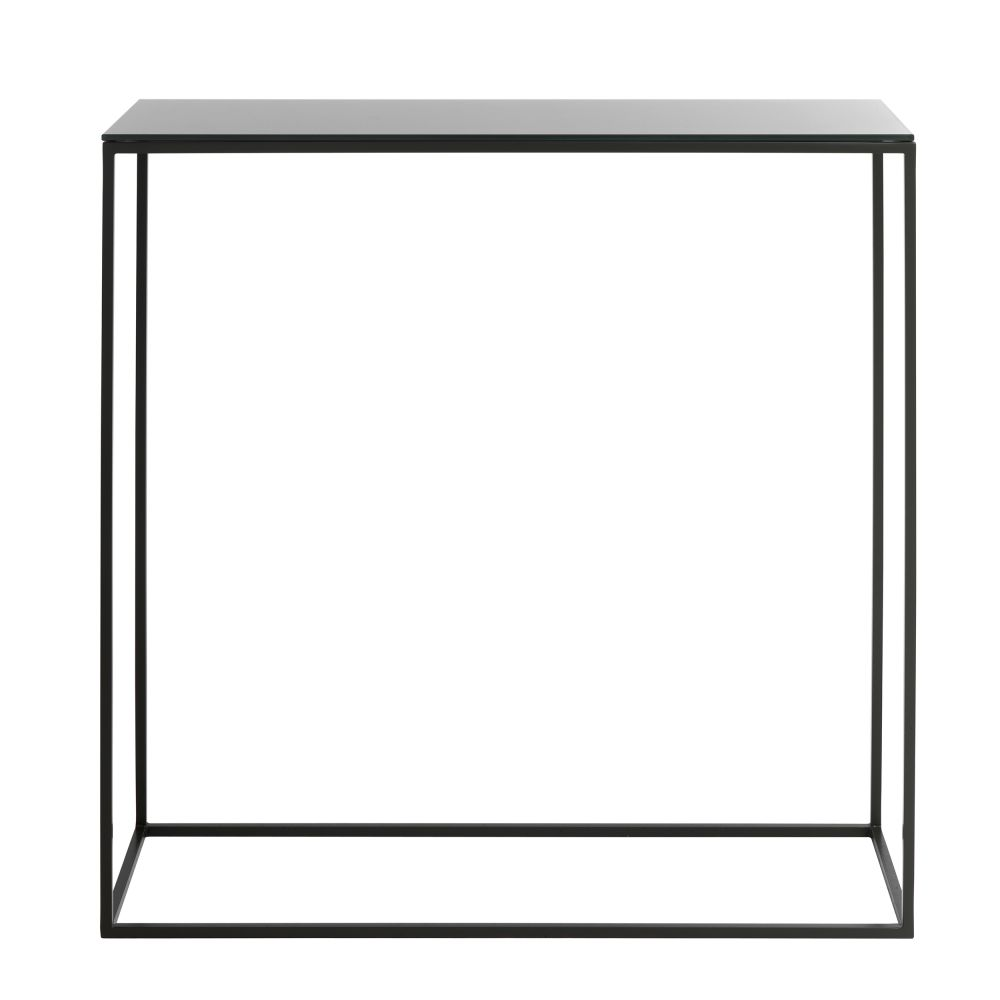 https://res.cloudinary.com/clippings/image/upload/t_big/dpr_auto,f_auto,w_auto/v1542721838/products/rack-console-table-sch%C3%B6nbuch-fp-design-clippings-11119642.jpg
