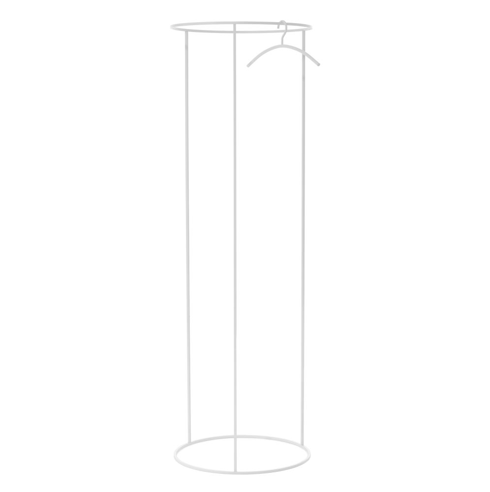 https://res.cloudinary.com/clippings/image/upload/t_big/dpr_auto,f_auto,w_auto/v1542722345/products/rack-circular-coat-stand-sch%C3%B6nbuch-fp-design-clippings-11119651.jpg