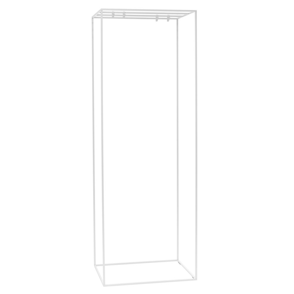 https://res.cloudinary.com/clippings/image/upload/t_big/dpr_auto,f_auto,w_auto/v1542722608/products/rack-square-coat-stand-sch%C3%B6nbuch-fp-design-clippings-11119655.jpg