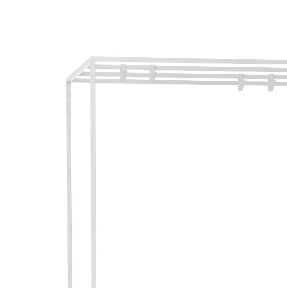 https://res.cloudinary.com/clippings/image/upload/t_big/dpr_auto,f_auto,w_auto/v1542722612/products/rack-square-coat-stand-sch%C3%B6nbuch-fp-design-clippings-11119656.jpg