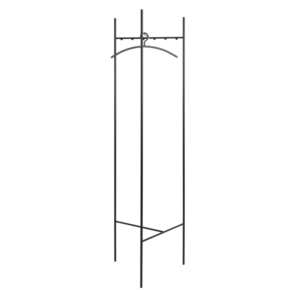 https://res.cloudinary.com/clippings/image/upload/t_big/dpr_auto,f_auto,w_auto/v1542728363/products/sketch-coat-stand-sch%C3%B6nbuch-jehs-laub-clippings-11119679.jpg