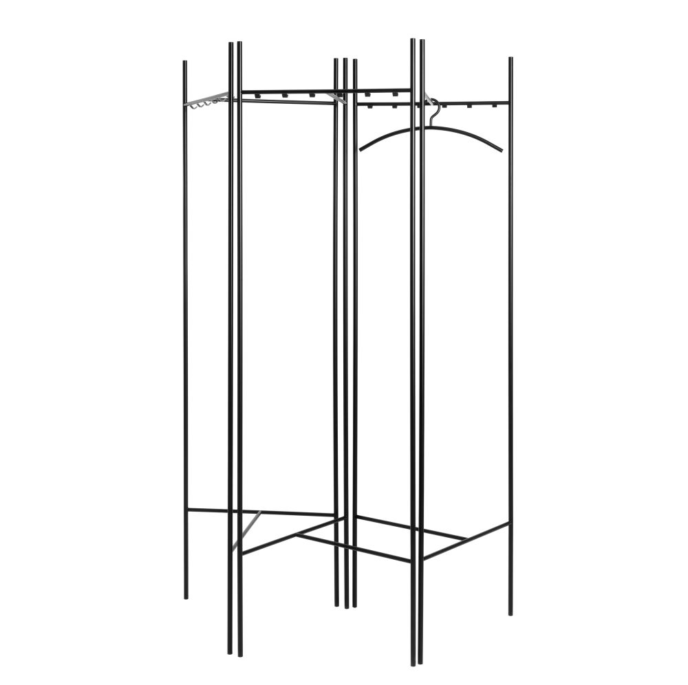 https://res.cloudinary.com/clippings/image/upload/t_big/dpr_auto,f_auto,w_auto/v1542728363/products/sketch-coat-stand-sch%C3%B6nbuch-jehs-laub-clippings-11119686.jpg
