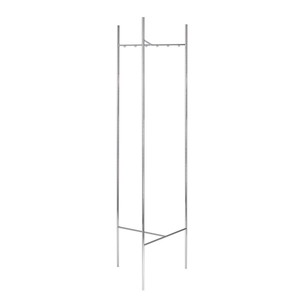https://res.cloudinary.com/clippings/image/upload/t_big/dpr_auto,f_auto,w_auto/v1542728364/products/sketch-coat-stand-sch%C3%B6nbuch-jehs-laub-clippings-11119675.jpg