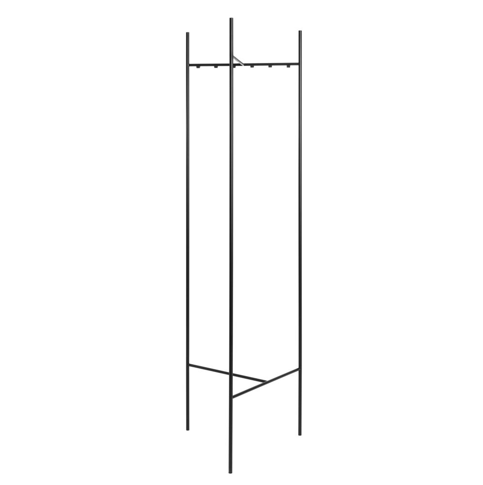 https://res.cloudinary.com/clippings/image/upload/t_big/dpr_auto,f_auto,w_auto/v1542728365/products/sketch-coat-stand-sch%C3%B6nbuch-jehs-laub-clippings-11119678.jpg