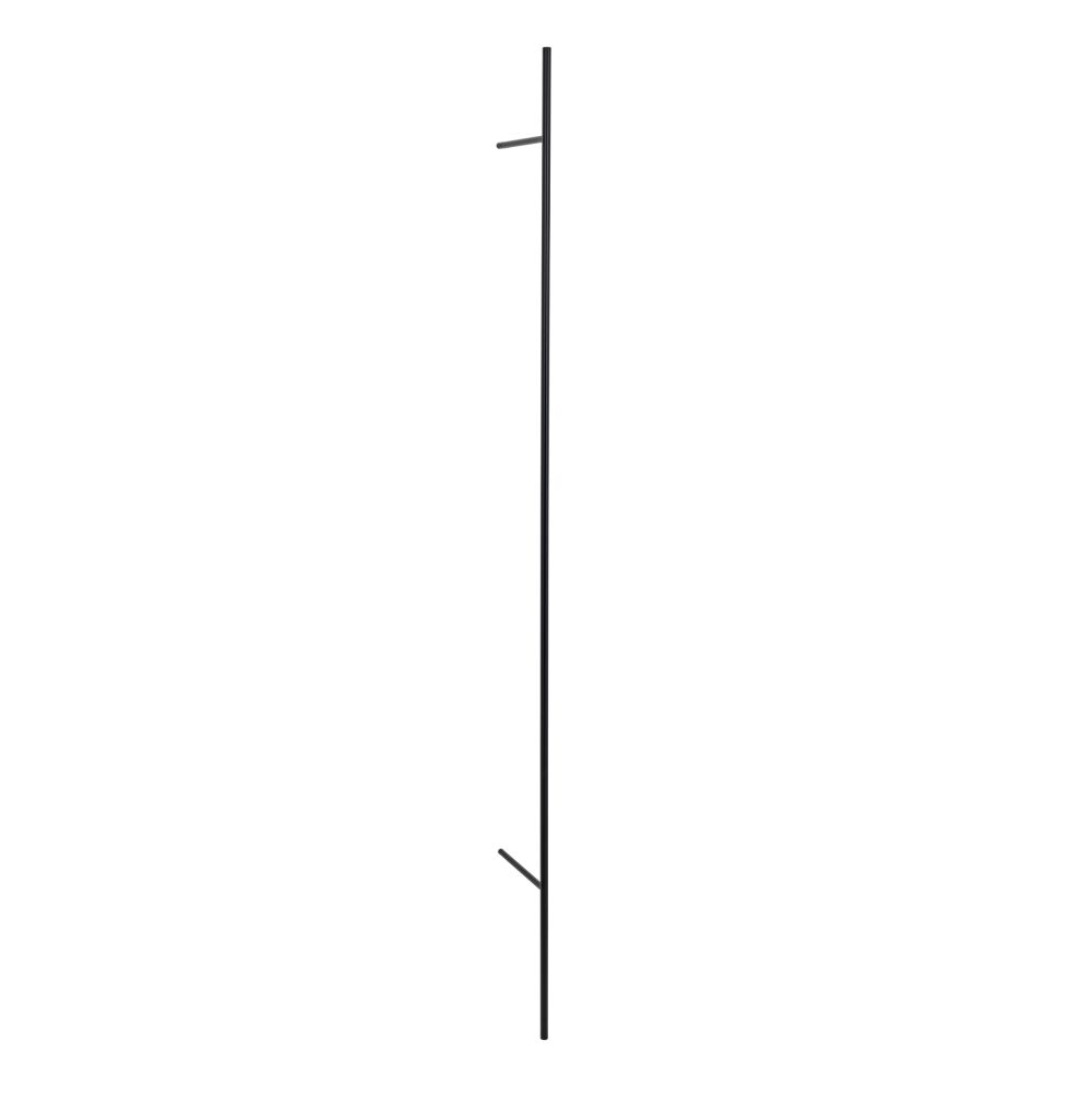 Sketch Wall-Mounted Wardrobe by Schönbuch