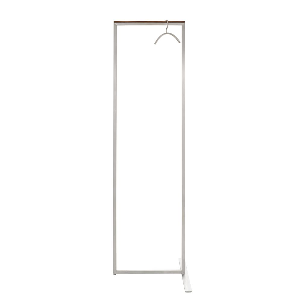 https://res.cloudinary.com/clippings/image/upload/t_big/dpr_auto,f_auto,w_auto/v1542805870/products/skid-coat-stand-45-cm-sch%C3%B6nbuch-fritz-frenkler-clippings-11120205.jpg