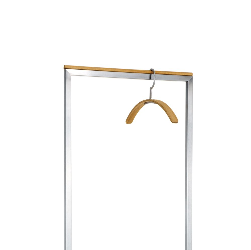 https://res.cloudinary.com/clippings/image/upload/t_big/dpr_auto,f_auto,w_auto/v1542805872/products/skid-coat-stand-45-cm-sch%C3%B6nbuch-fritz-frenkler-clippings-11120215.jpg