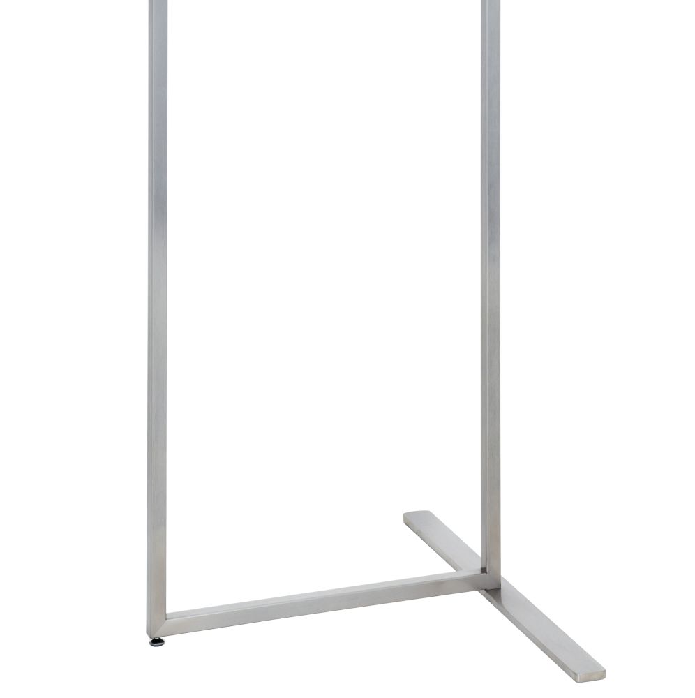 https://res.cloudinary.com/clippings/image/upload/t_big/dpr_auto,f_auto,w_auto/v1542805873/products/skid-coat-stand-45-cm-sch%C3%B6nbuch-fritz-frenkler-clippings-11120214.jpg