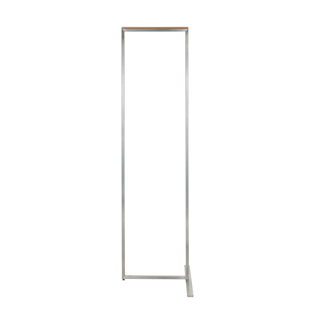https://res.cloudinary.com/clippings/image/upload/t_big/dpr_auto,f_auto,w_auto/v1542805874/products/skid-coat-stand-45-cm-sch%C3%B6nbuch-fritz-frenkler-clippings-11120213.jpg