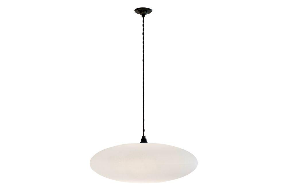 One Foot Taller,Pendant Lights,ceiling fixture,lamp,light fixture,lighting