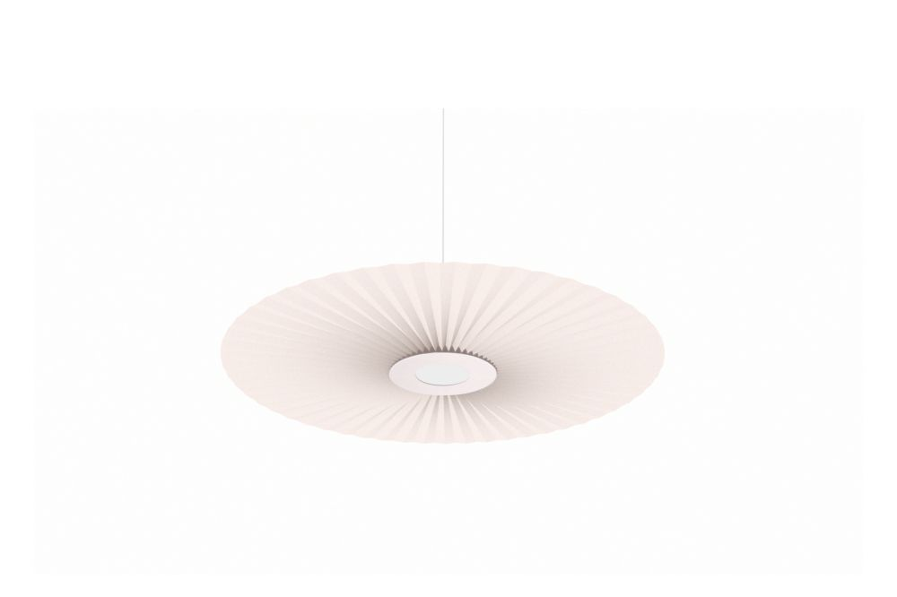 https://res.cloudinary.com/clippings/image/upload/t_big/dpr_auto,f_auto,w_auto/v1542877171/products/carmen-pendant-light-hart%C3%B4-paulineplusluis-design-studio-clippings-11121210.jpg